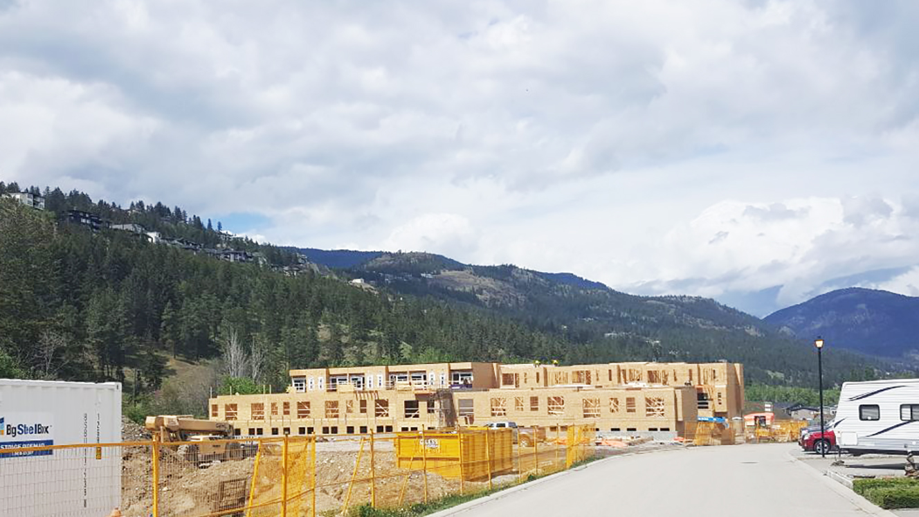 brooksidevillas-update-may-17-2018-1