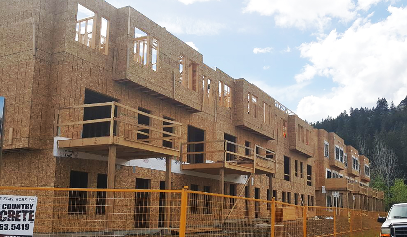 brooksidevillas-update-may-17-2018-2