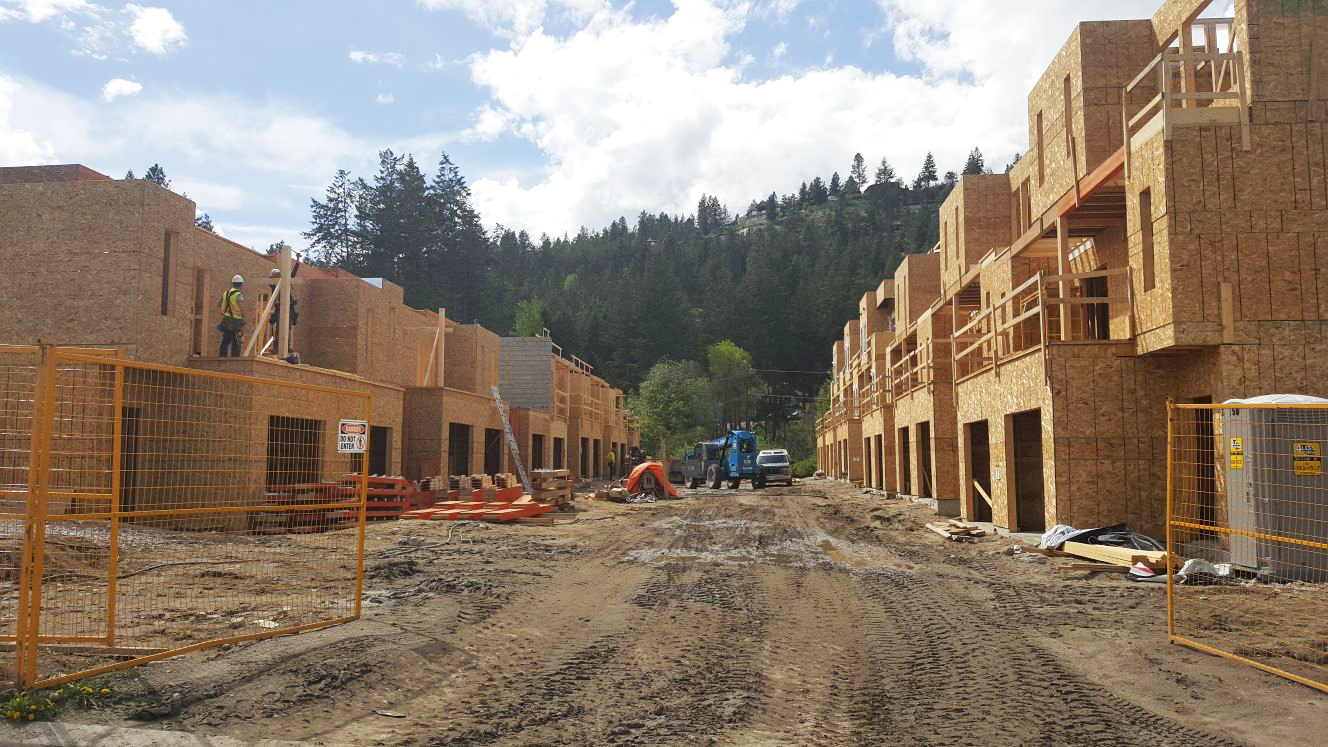 brooksidevillas-update-may-17-2018-4
